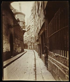 sites/default/files/Atget_2.jpg