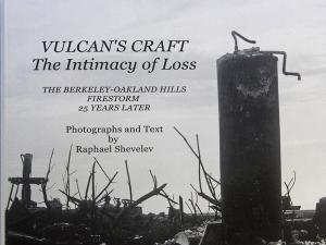 sites/default/files/Vulcan's Craft_0.jpg