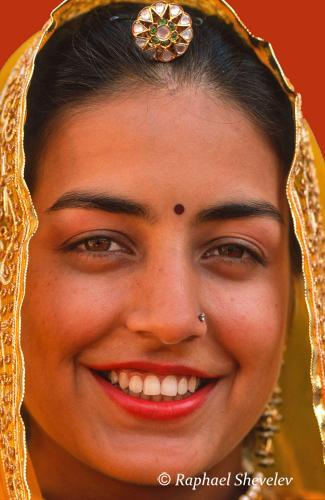 Thakurani Rashmi Singh