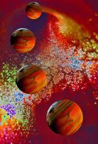 Galaxy Hiersoux